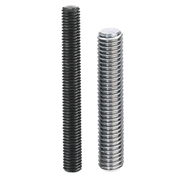 Fully Threaded Screws