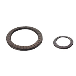 Spring Washers/Conical Disk GTS16