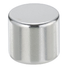 Magnets/Cylindrical