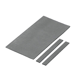 Magnets/Flexible/Rectangular Sheets