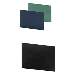 Antistatic Rubber Sheets