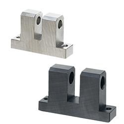 Hinge Bases/U-Shaped
