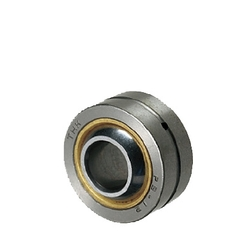 Spherical Bearings/Standard