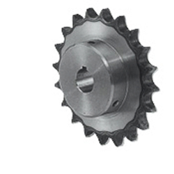 Sprockets/80B Series
