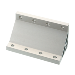 8 Series/Brackets for Heavy Load Frames/80mm/160mm