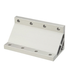8-45 Series/Brackets for Heavy Load/90mm/160mm