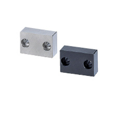 Stopper Blocks/Plate Type