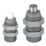 Eccentric Angle Adapters for Shock Absorbers - Widely Adjustable Dampening