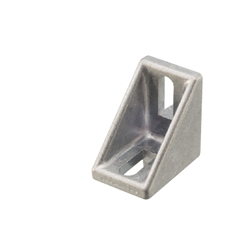 5 Series/Nut-Fixing Brackets