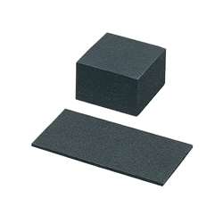 Polyethylene Foam for Antistatic