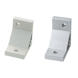 8 Series/Assembly Brackets for Different Extrusion Sizes