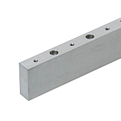 Height Adjusting Blocks for Linear Guide Economy