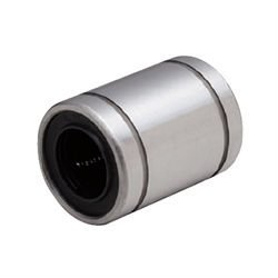 Linear Bushings/Single Type/Cost Efficient Product