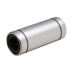 Linear Bushings/Double Type/Cost Efficient Product