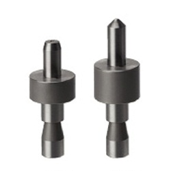 Jig Pins/Height Adjust/Set Screw