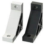 8 Series For 1 Slot/Extruded Ultra Thick Brackets