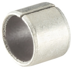 Multi-Layer Bushings/Straight