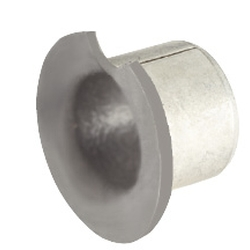 Multi-Layer Bushings/Flanged