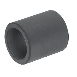 Oil Free Bushings/PTFE Resin Type/Straight