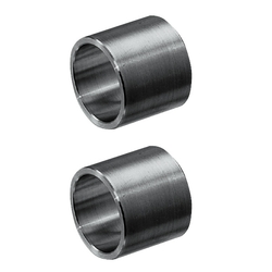 Bearing Spacers/For Inner Ring