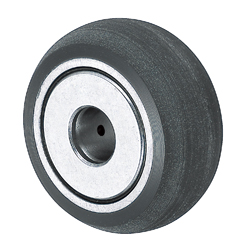 Urethane Roller Followers/Separate/R