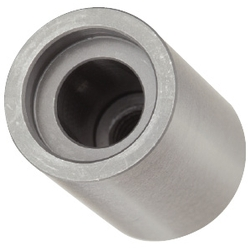 Bushings for Inspection Components/Stepped and Threaded for Taper Pins