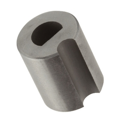 Bushings for Inspection Components/D-Shape