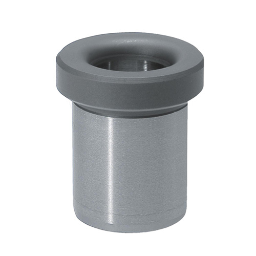 DIN 172 Headed press-fit drill bushings