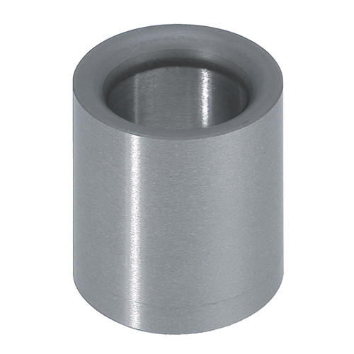 DIN 179 Press-fit drill bushings