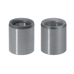 Bushings for Locating Pins/Straight/Standard