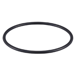 O Ring JIS B 2401 V (for Vacuum Flange)