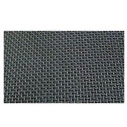 Truck Bed Mat For Light Truck
