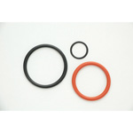 O-Ring JASO F404 1000s (for Motion/Fixing)