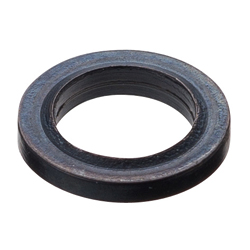 Seal Washers - SW-A Type (for Bolt with Head, Type Without Inner Diameter Tightening Margin)