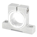 Miyoshi Blockbearing Housing UPA Model (Slit Fastening)