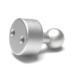 3D Bracket Preferred Part Joint Ball BC860