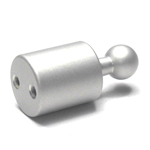 3D Bracket Preferred Part Joint Ball BC861