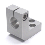 3D Bracket Preferred Part Joint Base L Shaped Type