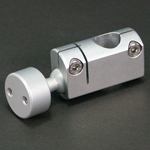 3D Bracket Standard Product, Screw Mounting