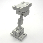 3D Bracket Combination Product, 55 Type
