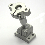 3D Bracket Combination Product, 65 Type