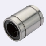 Linear Bushing, Standard Type, Single Type [LMYMUU]