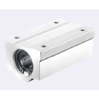 Linear Bushing Housing Unit, Long Type