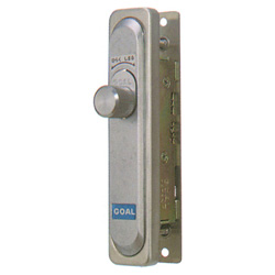 Double-Sliding Door Lock Tostem