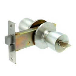 Miwa Special Entrance Door Lock Nippon Aluminum, etc.