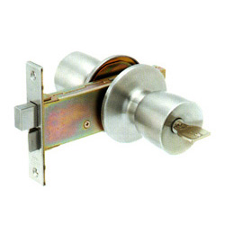 Miwa Special Entrance Door Lock Kinki Industrial Co., Ltd.