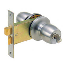 Showa Special Entrance Door Lock Sumitomo