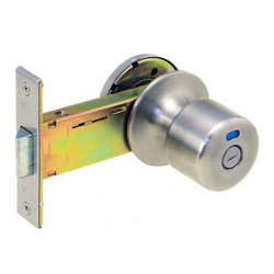 GOAL Replacement Lock for Sash