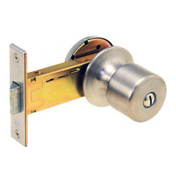 GOAL Special Bathroom Lock YKK