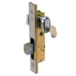 West Special Lock Deadbolt